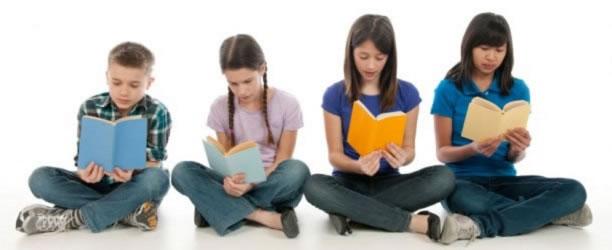 Consejos para los niños superdotados