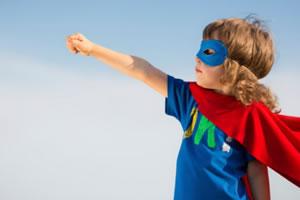 Consejos para un niño superdotado