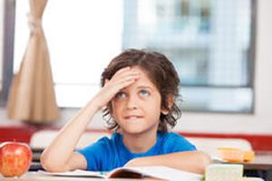 Niños superdotados y la escuela