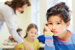 Efecto Pigmalión negativo adultos niños superdotados