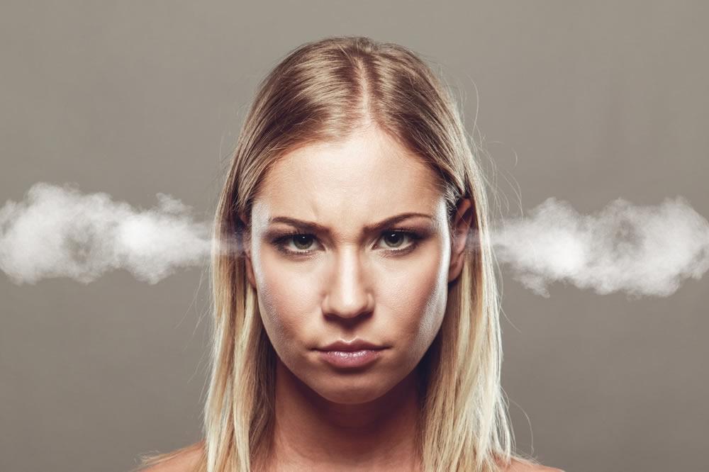 Emociones en el superdotado intelectual