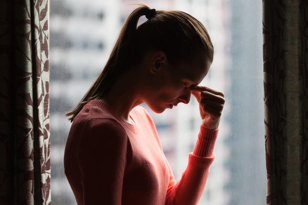 Manejar la hipersensibilidad y las emociones del superdotado