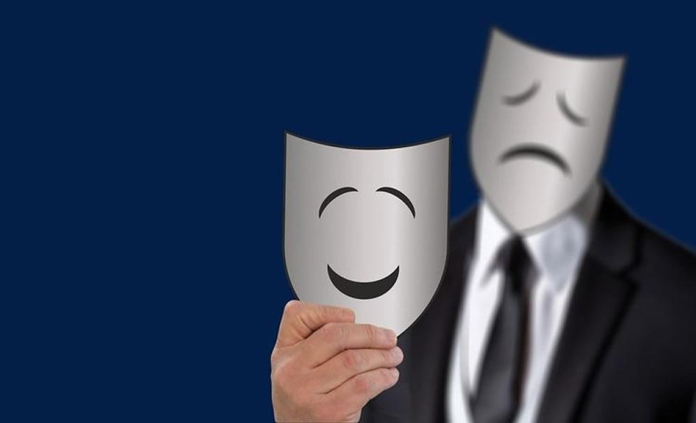 Síndrome del impostor superdotado intelectual