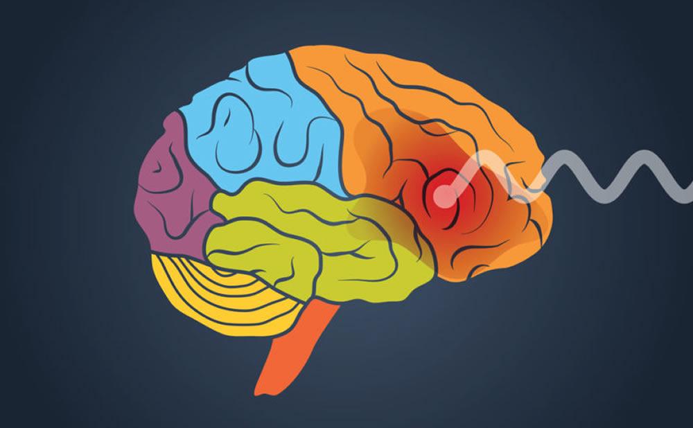 Superdotado intelectual adicto