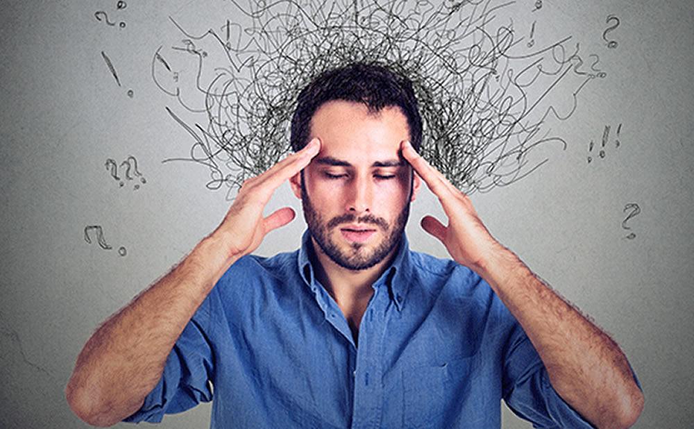 TDA superdotado intelectual altas capacidades
