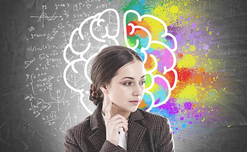 TDAH superdotados intelectuales