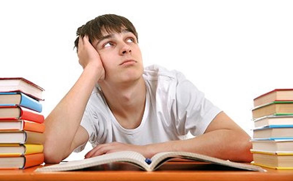 Trastorno déficit de atención superdotado intelectual adulto